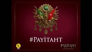 Payitaht Abdülhamit | jenerik müziği