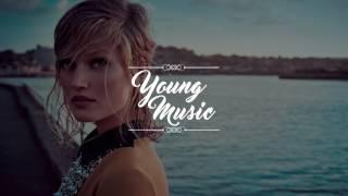 """[FUTURE TRAP] Zebu -  """"Olha O Que O Amor Me Faz"""" (Sandy E Jr  Cover/remix) Ft.  Luiza Nis"""