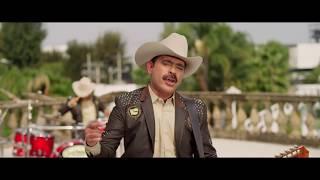 A Mover El Bote - Los Tucanes De Tijuana [Musical Oficial]