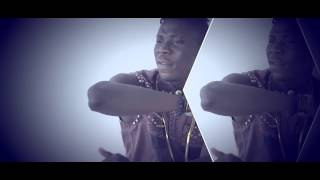 Agbeshie ft Stonebwoy   Get down Official Video