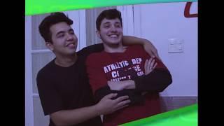 Drake e Josh (cover)