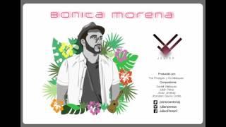 Julian - Bonita Morena