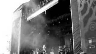 Blasted Mechanism - oeiras Alive 07
