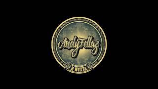 AndyFellaz - H Νύχτα (Nightfall)