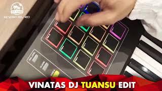Vinatas Remix ( DJ Tuấn Su )