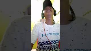Orang Batak Lagu Cina