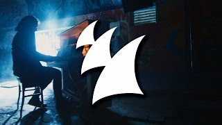 Armin van Buuren feat. Angel Taylor - Make It Right (Official Music Video)