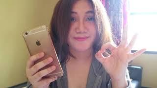 "Shakira ""Million Reasons"" - The Voice Kids Indonesia Season 2 GlobalTv (Reaction) - #AKUBUKANMAMANYA"