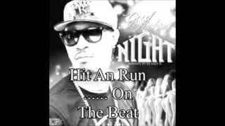 Rich Kidz & Future Type Beat { prod by Hit An Run }