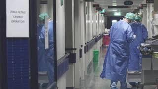 ASP REGGIO, 49 INFERMIERI INDAGATI PER ASSISTENZA A CASA IN ORARIO DI SERVIZIO