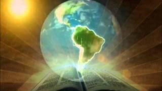 dia de la biblia.wmv