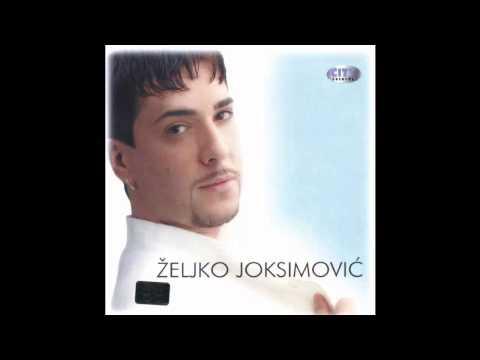Željko Joksimović Chords