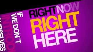 "Ryan Toby ft Shaggy ""Don´t Walk Away"" OFFICIAL HD"