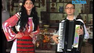 Catalina MUNTEANU - Muzica populara si de petrecere noua 2014