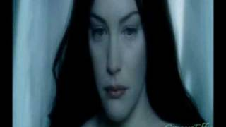 Evening Star: Arwen's song