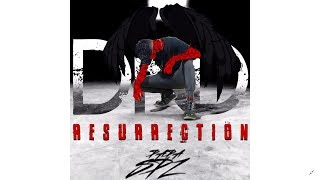 PAPA SPZ - DND : RESURRECTION (Official Music Video)