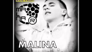 Malina - Dla słuchacza