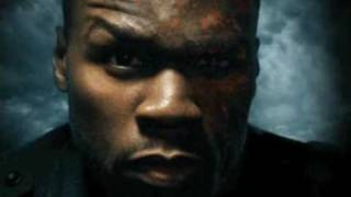 50 Cent - Crime Wave [BISD] [CDQ]