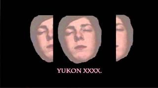 The XX - Angels (Remix by Yukøn XXXX)
