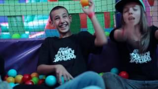 Zeid, Marti ft. Viki - Na koito mu se skacha / На който му се скача (Official Video)