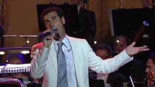 Serj Tankian - Lie Lie Lie {Elect The Dead Symphony} (HD/DVD Quality)