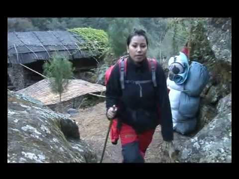 Destination Nepal (Taplejung) – Epi 2 -Part 2