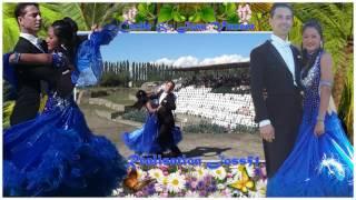Julio Iglesias - A Media Luz  & Mon amant de saint Jean Musical HD