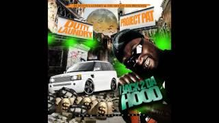 Project Pat - Gangsigns (Back 2 Da Hood)