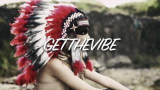 Bryce Fox - Burn Fast (Louis Vivet Remix)