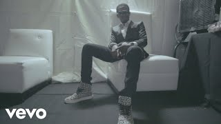 Busy Signal - Same Way [Official Visual]