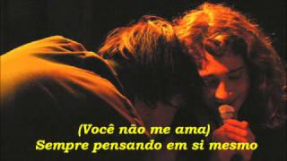 The Strokes - Modern Girls & Old Fashion Men feat Regina Spektor (Legendado)