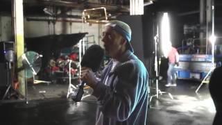 Eminem Imitating Elton John!! (Stan's Chorus)