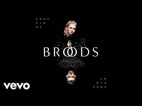 broods-we-had-everything-audio-broodsvevo