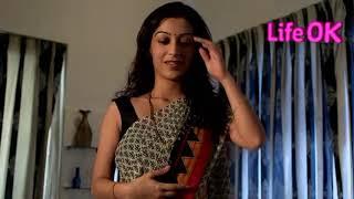 Bhabhi showing armpits to you width=
