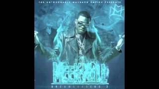 Meek Mill - Started From The Bottom