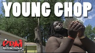 """Young Chop """"Old Hunnits New New Hunnits"""" (Official Video) SHOT BY PDAI"""