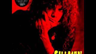 Gillman - Maldita Velocidad