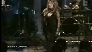 Lara Fabian - I am who I am - From Lara with love