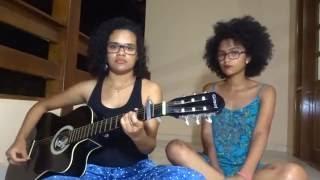Segundo Andar - Ela (cover)