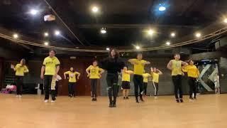 蔡依林-玫瑰少年 Dance cover by Mina(class A+)
