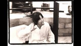 "Jackson Browne ""Learn to Live"" 1969"