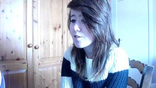 kt tunstall -suddenly i see cover