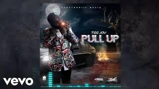 TeeJay - Pull Up - December 2018