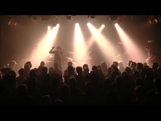 Video de Gruppo di Pawlowski