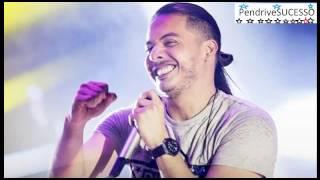 Wesley Safadão - Amar seus Defeitos   VAQUEJADA 2016