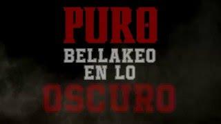 Duro Bellakeo - Prod.By Dj Alitas Ft. Dj Flacko