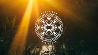 [Future Trap] Mura Masa - Hell (Vincent Remix)