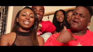 Don Major f/ Mula Major - Used To Be | Shot By @GeauxWavy
