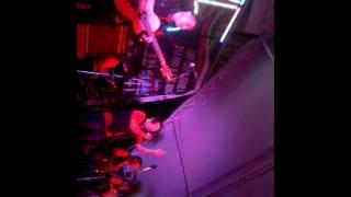jess Galindo y Grupo ardiente - kilometros en vivo