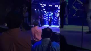 Y Me Pregunto - Julión Álvarez y su Norteño Banda (Canción Completa)